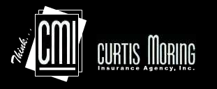 Curtis Moring Insurance Agency