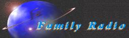 Family Radio Worldwide