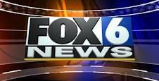 Fox 6 San Diego