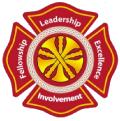 San Diego County Fire Chiefs Association