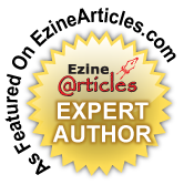 Ezine Articles Expert Author